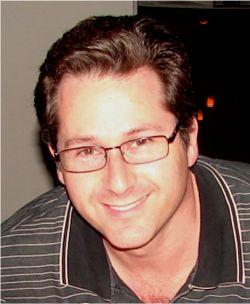 Adam Dicker