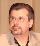 Rick Schwartz ex-blogger
