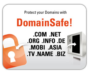 http://www.internetx.com/es/software/domainsafe.html