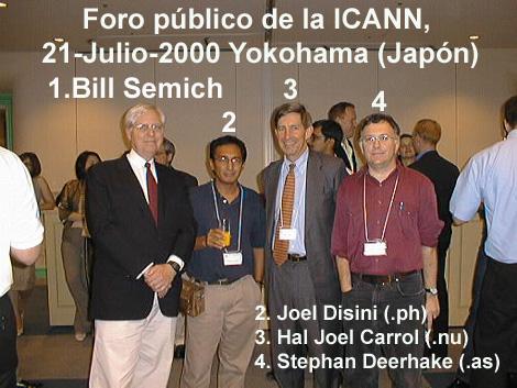 Bill Semich