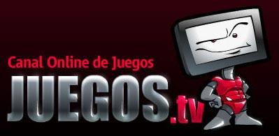 Juegos.tv