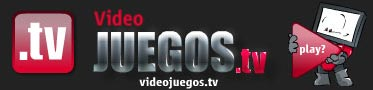VideoJuegos.tv
