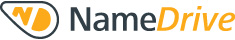 NameDrive