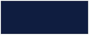 Hostinet promoción hasta un 50% de descuento en Hosting y VPS