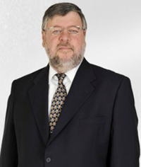 Dietmar Stefitz