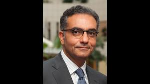Fadi Chehadé, nuevo Presidente de la ICANN