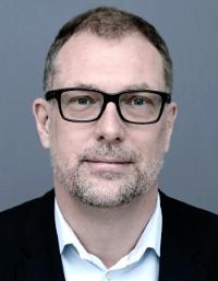 Goran Marby