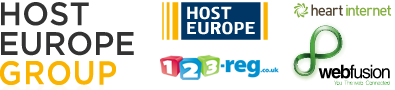 Host Europe Group